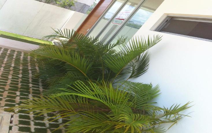 Foto de casa en venta en  , playa azul, solidaridad, quintana roo, 1064157 No. 09