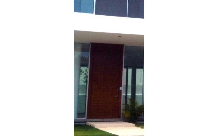 Foto de casa en venta en  , playa azul, solidaridad, quintana roo, 1064157 No. 14