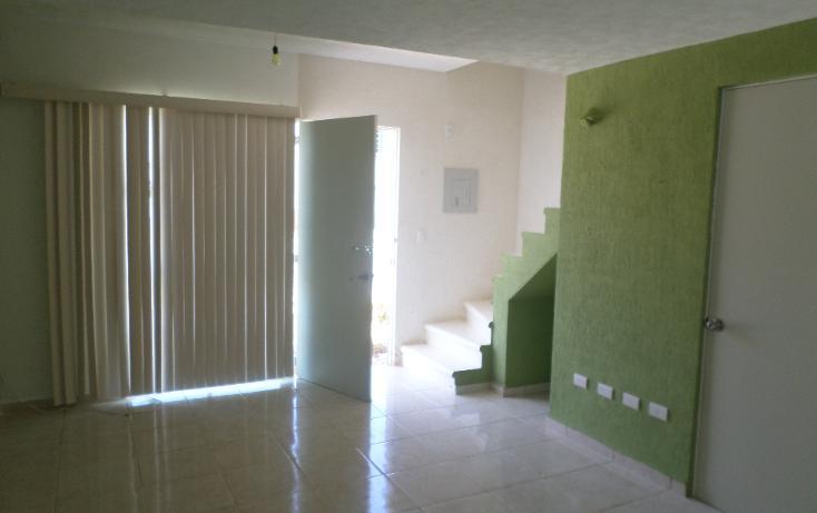 Foto de casa en renta en  , playa azul, solidaridad, quintana roo, 1136683 No. 03