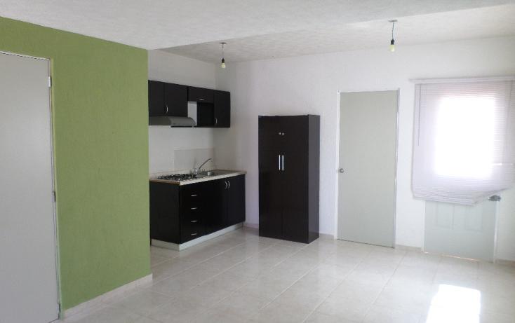 Foto de casa en renta en  , playa azul, solidaridad, quintana roo, 1136683 No. 04
