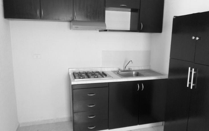 Foto de casa en renta en  , playa azul, solidaridad, quintana roo, 1136683 No. 05