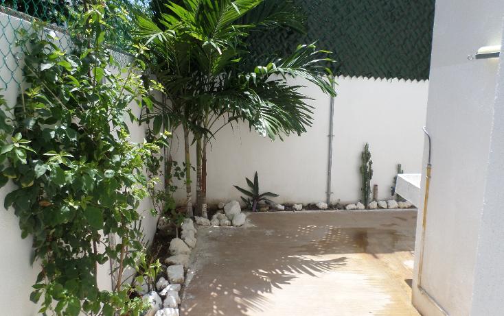 Foto de casa en renta en  , playa azul, solidaridad, quintana roo, 1136683 No. 09
