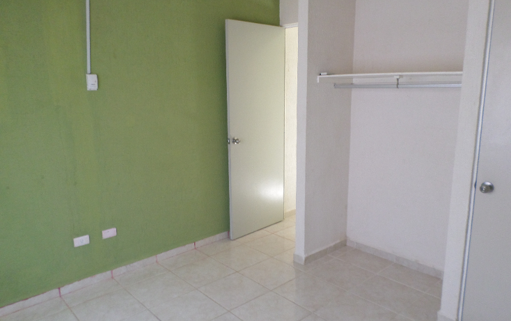 Foto de casa en renta en  , playa azul, solidaridad, quintana roo, 1136683 No. 13