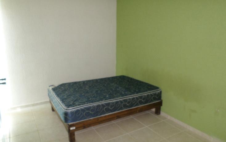 Foto de casa en renta en  , playa azul, solidaridad, quintana roo, 1136683 No. 15