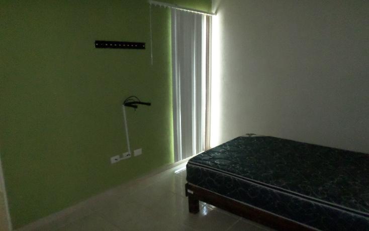 Foto de casa en renta en  , playa azul, solidaridad, quintana roo, 1136683 No. 16