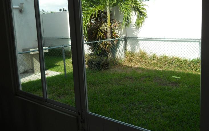 Foto de casa en venta en  , playa azul, solidaridad, quintana roo, 1165851 No. 04