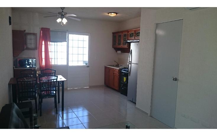 Foto de casa en condominio en venta en  , playa azul, solidaridad, quintana roo, 1169323 No. 03