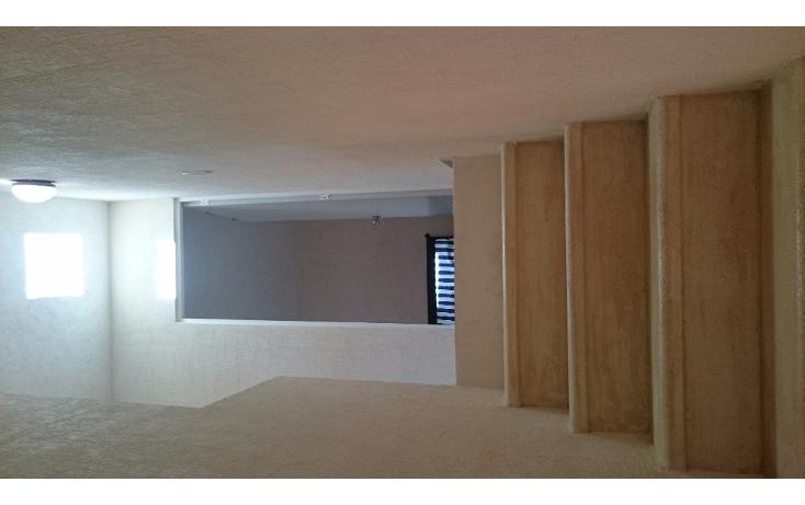 Foto de casa en condominio en venta en  , playa azul, solidaridad, quintana roo, 1169323 No. 04