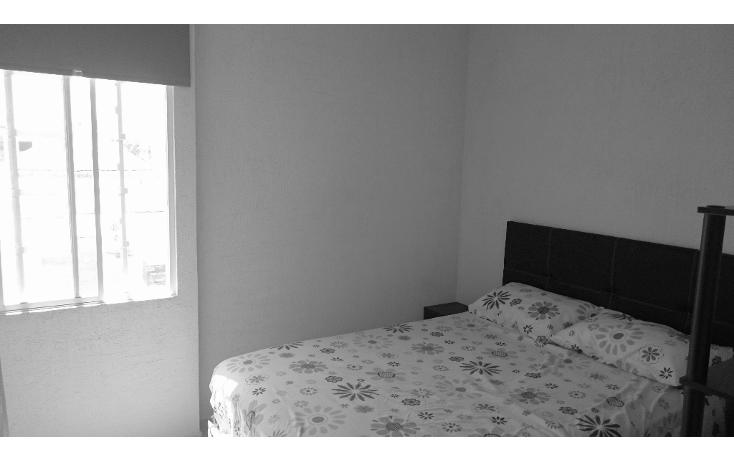 Foto de casa en condominio en venta en  , playa azul, solidaridad, quintana roo, 1169323 No. 05