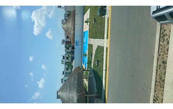 Foto de casa en condominio en venta en  , playa azul, solidaridad, quintana roo, 1169323 No. 06