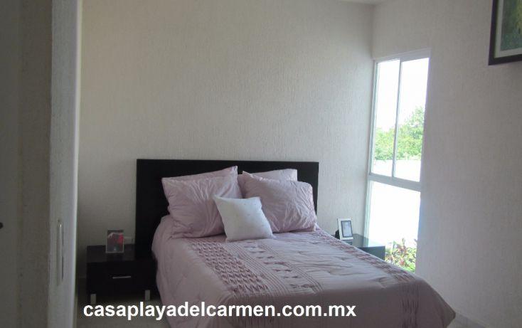 Foto de casa en condominio en venta en, playa azul, solidaridad, quintana roo, 1207147 no 05