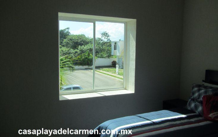 Foto de casa en condominio en venta en, playa azul, solidaridad, quintana roo, 1207147 no 07
