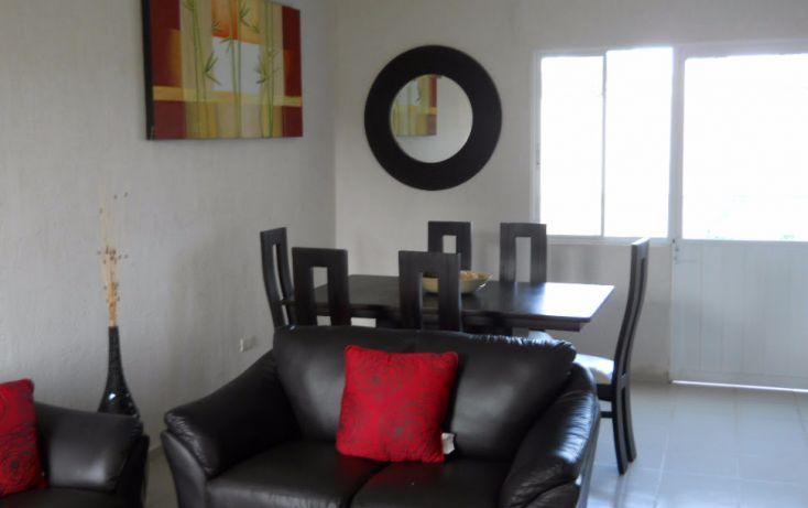 Foto de casa en venta en, playa azul, solidaridad, quintana roo, 1239071 no 02