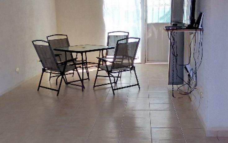 Foto de casa en venta en, playa azul, solidaridad, quintana roo, 1242067 no 02