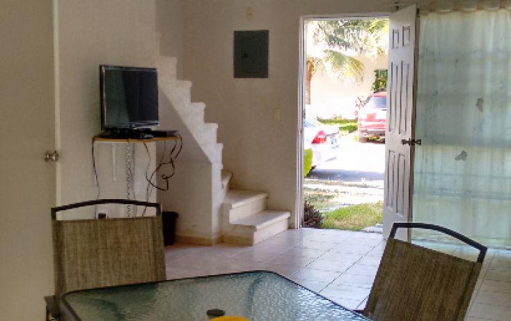 Foto de casa en venta en, playa azul, solidaridad, quintana roo, 1242067 no 03