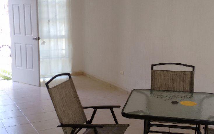 Foto de casa en venta en, playa azul, solidaridad, quintana roo, 1242067 no 04
