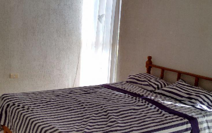 Foto de casa en venta en, playa azul, solidaridad, quintana roo, 1242067 no 08
