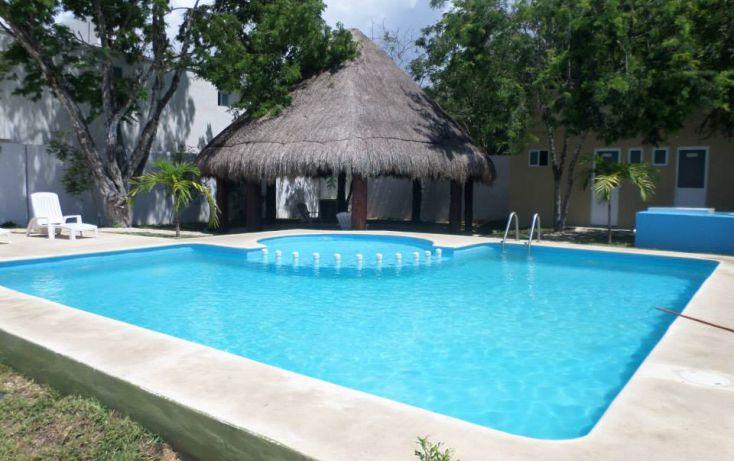 Foto de casa en venta en, playa azul, solidaridad, quintana roo, 1242067 no 09