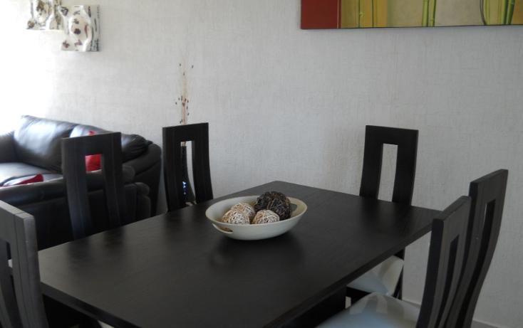 Foto de casa en venta en  , playa azul, solidaridad, quintana roo, 1263867 No. 02