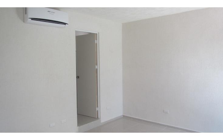 Foto de casa en venta en  , playa azul, solidaridad, quintana roo, 1265785 No. 03