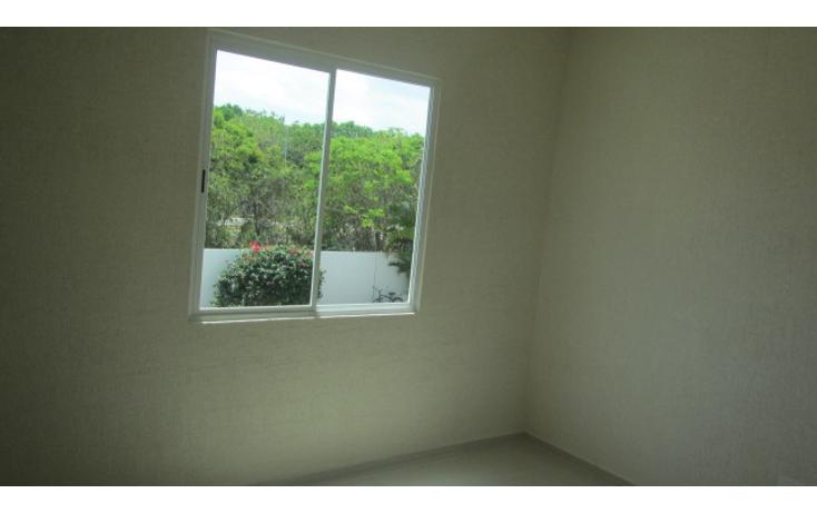 Foto de casa en venta en  , playa azul, solidaridad, quintana roo, 1265785 No. 05