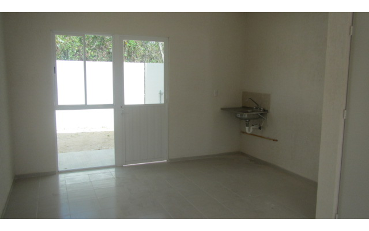 Foto de casa en venta en  , playa azul, solidaridad, quintana roo, 1265785 No. 06