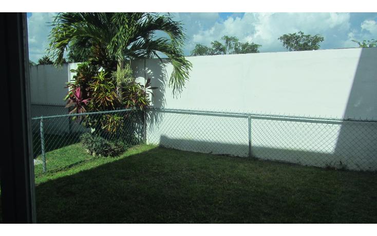 Foto de casa en venta en  , playa azul, solidaridad, quintana roo, 1270109 No. 03