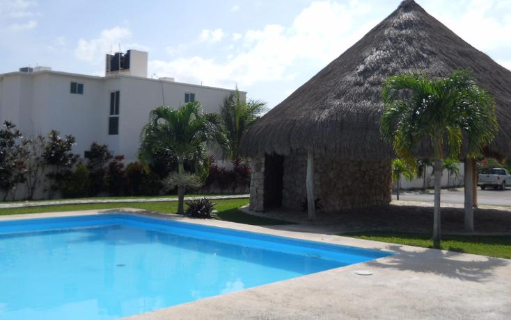 Foto de casa en venta en  , playa azul, solidaridad, quintana roo, 1270109 No. 04