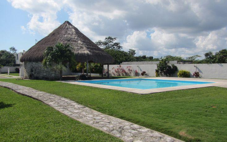 Foto de casa en condominio en venta en, playa azul, solidaridad, quintana roo, 1270109 no 05