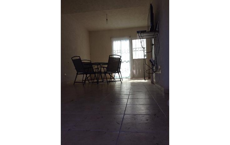 Foto de casa en venta en  , playa azul, solidaridad, quintana roo, 1484967 No. 05
