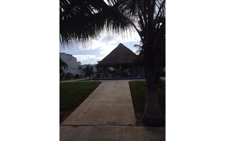 Foto de casa en venta en  , playa azul, solidaridad, quintana roo, 1484967 No. 06