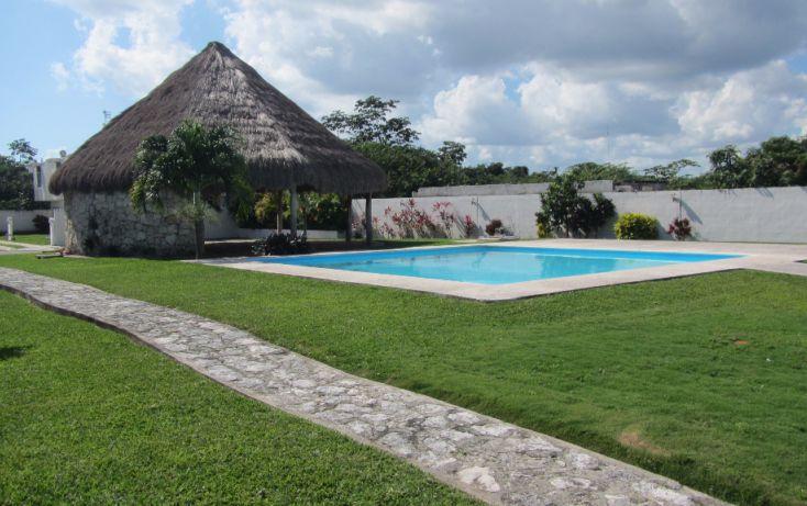 Foto de casa en condominio en venta en, playa azul, solidaridad, quintana roo, 1662006 no 02