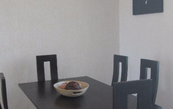 Foto de casa en condominio en venta en, playa azul, solidaridad, quintana roo, 1662006 no 04