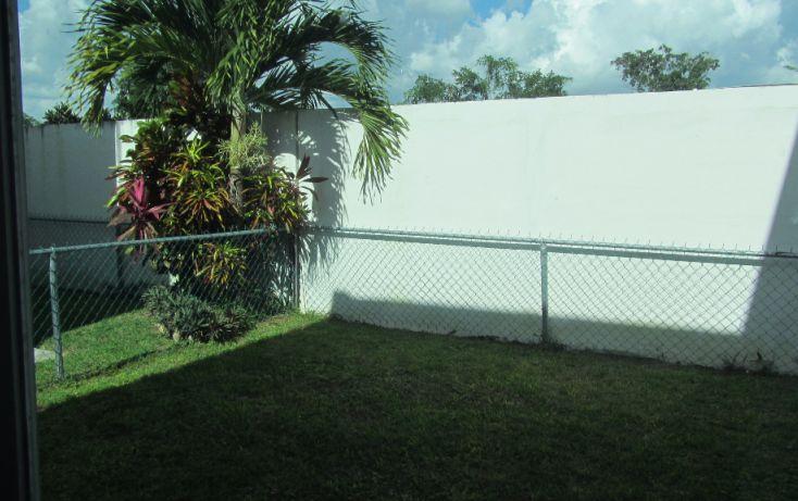 Foto de casa en condominio en venta en, playa azul, solidaridad, quintana roo, 1662006 no 05
