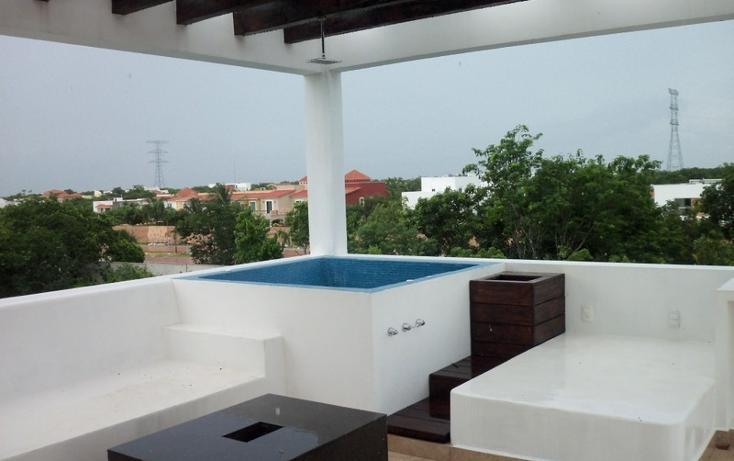 Foto de casa en venta en  , playa azul, solidaridad, quintana roo, 1865334 No. 09