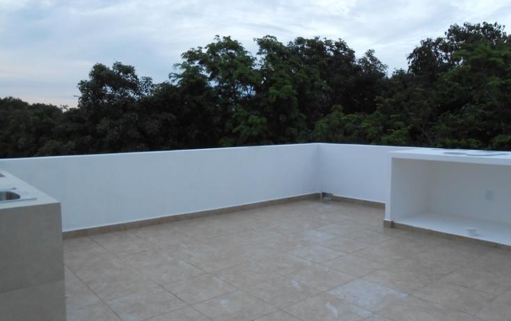 Foto de casa en venta en  , playa azul, solidaridad, quintana roo, 1865334 No. 12
