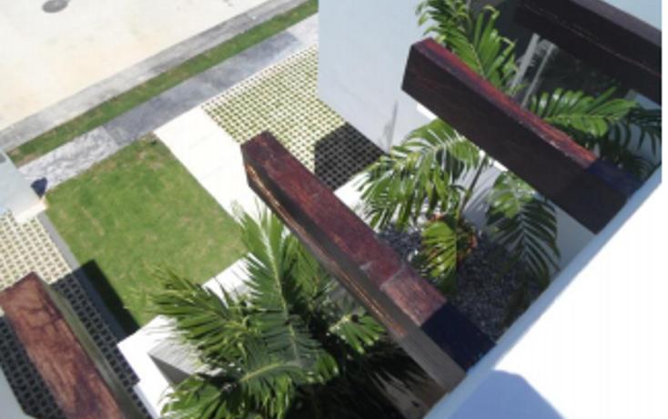 Foto de casa en venta en  , playa azul, solidaridad, quintana roo, 2036300 No. 08