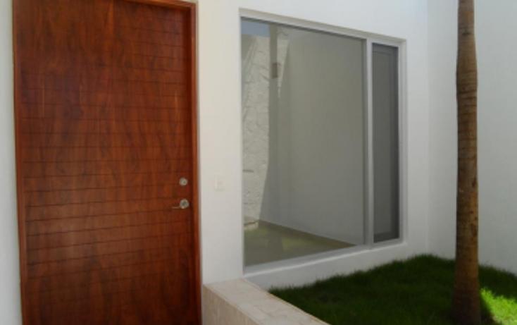 Foto de casa en venta en  , playa azul, solidaridad, quintana roo, 2036300 No. 16