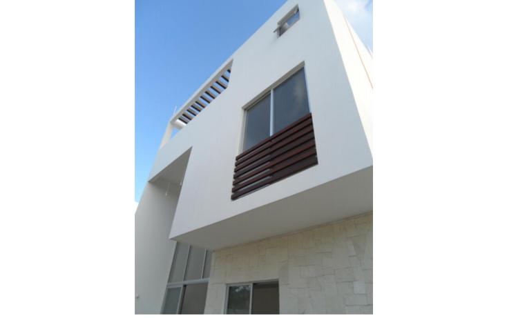 Foto de casa en venta en  , playa azul, solidaridad, quintana roo, 2036300 No. 18