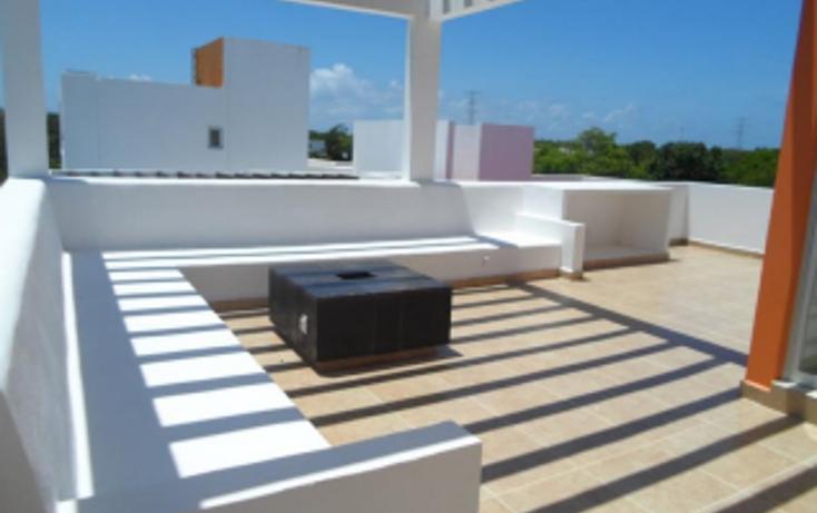 Foto de casa en venta en  , playa azul, solidaridad, quintana roo, 2036300 No. 19