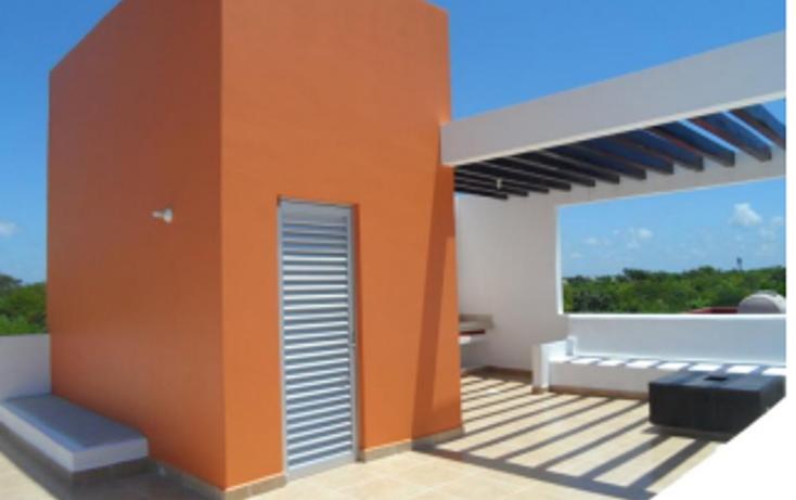 Foto de casa en venta en  , playa azul, solidaridad, quintana roo, 2036300 No. 20