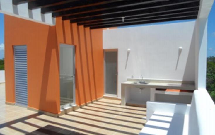Foto de casa en venta en  , playa azul, solidaridad, quintana roo, 2036300 No. 21