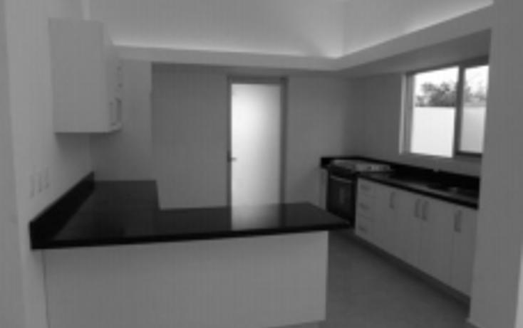 Foto de casa en venta en  , playa azul, solidaridad, quintana roo, 2036300 No. 22