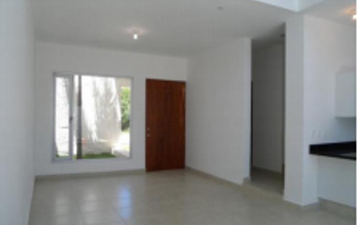 Foto de casa en venta en  , playa azul, solidaridad, quintana roo, 2036300 No. 24
