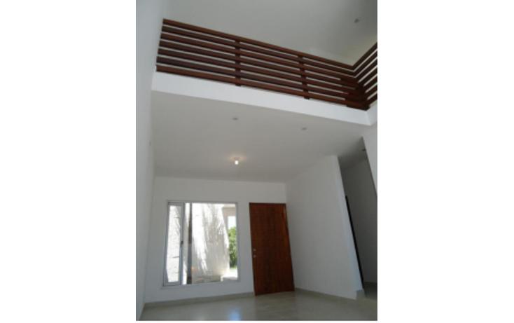 Foto de casa en venta en  , playa azul, solidaridad, quintana roo, 2036300 No. 25