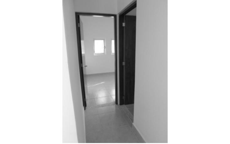 Foto de casa en venta en  , playa azul, solidaridad, quintana roo, 2036300 No. 27