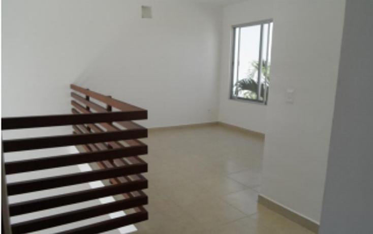 Foto de casa en venta en  , playa azul, solidaridad, quintana roo, 2036300 No. 28