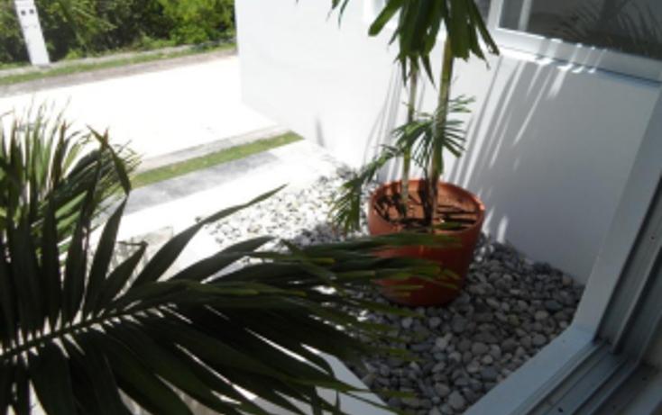 Foto de casa en venta en  , playa azul, solidaridad, quintana roo, 2036300 No. 29