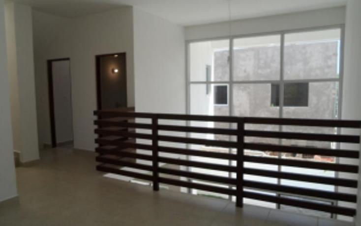 Foto de casa en venta en  , playa azul, solidaridad, quintana roo, 2036300 No. 30