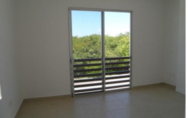 Foto de casa en venta en  , playa azul, solidaridad, quintana roo, 2036300 No. 33